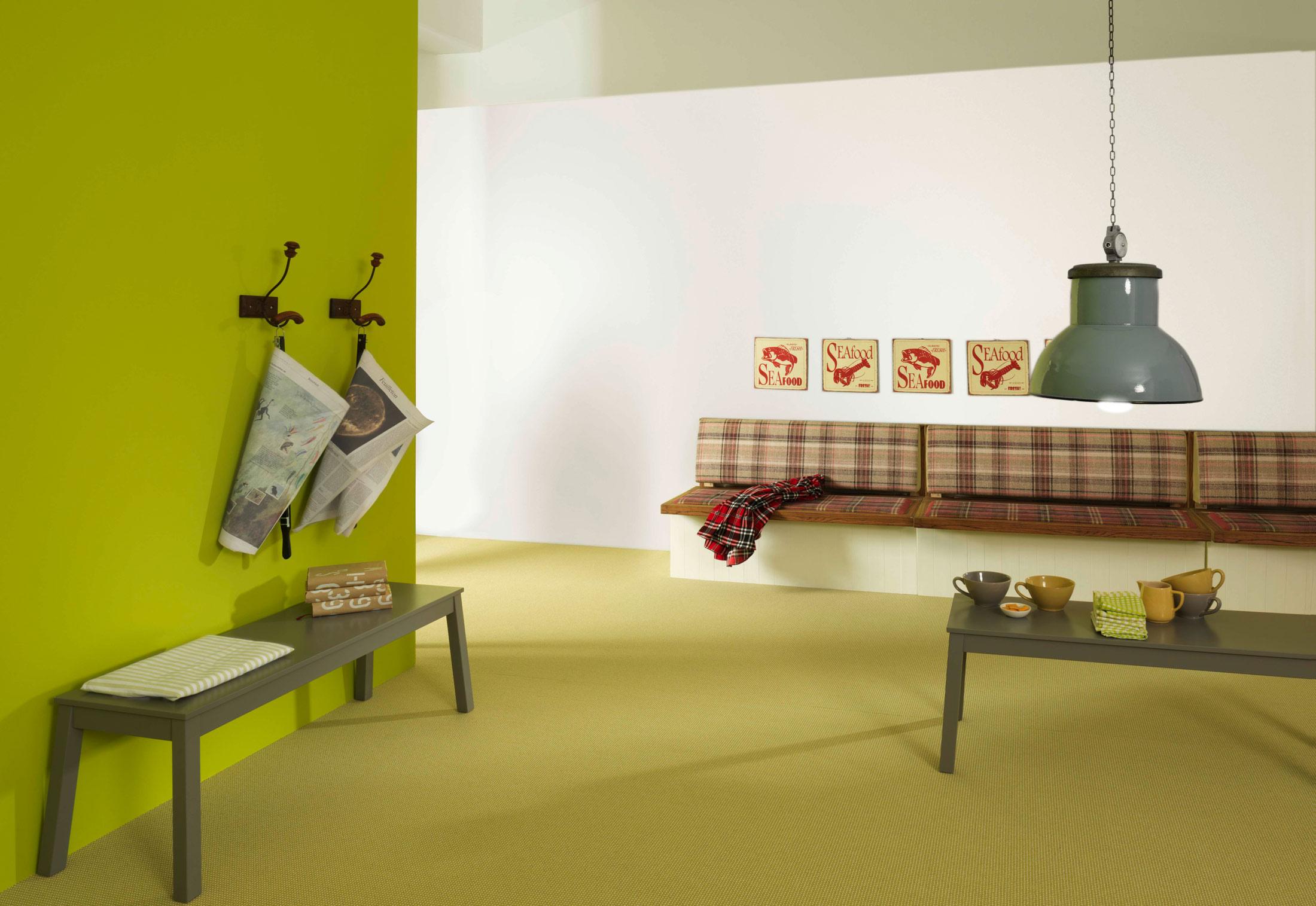 nandou design d206 von vorwerk stylepark. Black Bedroom Furniture Sets. Home Design Ideas