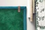 Selected Rugs  by  Vorwerk