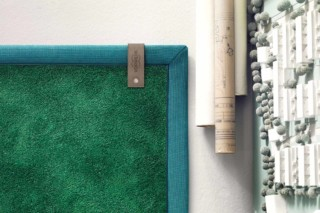 Selected Rugs  by  Vorwerk