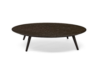 375 side table  by  Walter Knoll