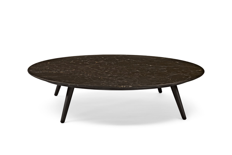 375 side table