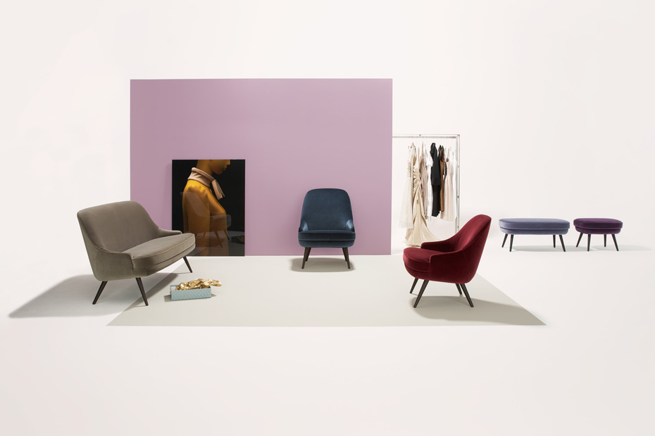 375 stool