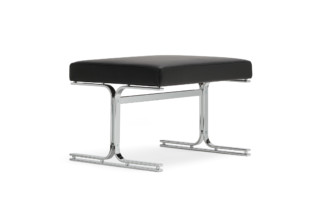 Berlin Chair Stool  von  Walter Knoll