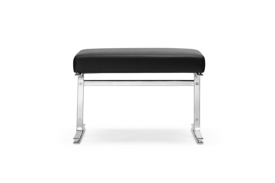 Berlin Chair Stool