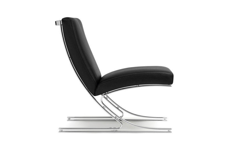 Berlin Chair