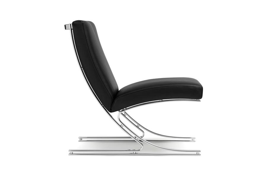 Berlin Chair