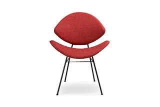 Fishnet Chair  von  Walter Knoll