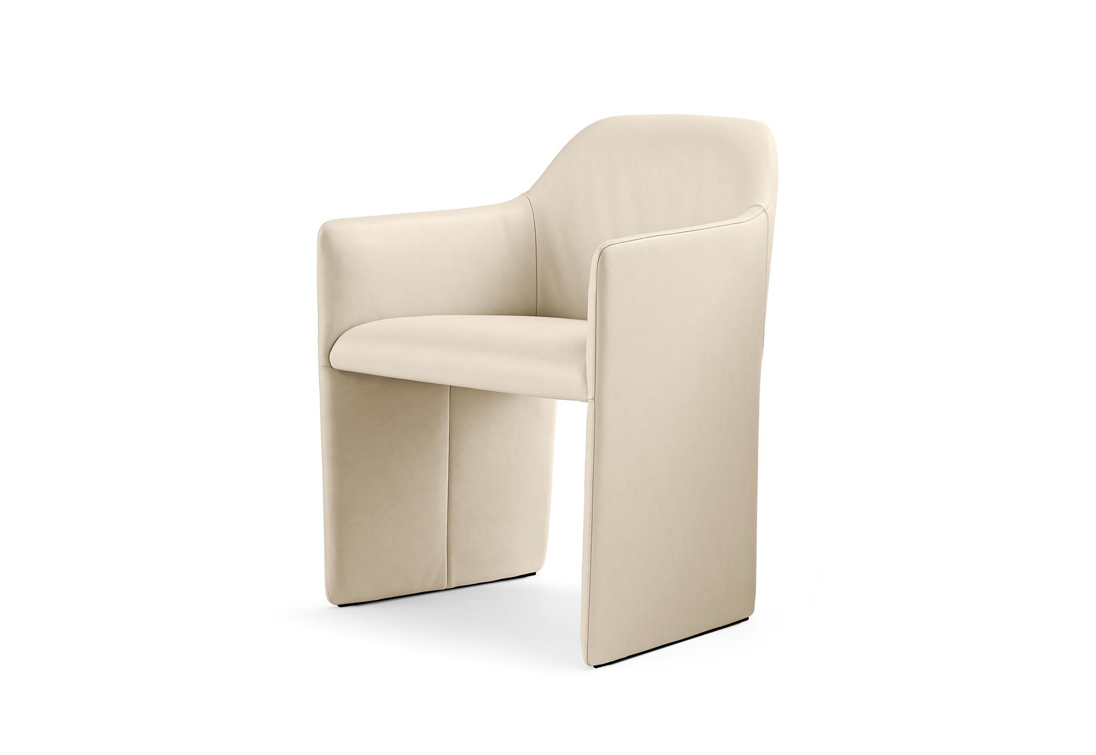 foster 525 von walter knoll stylepark. Black Bedroom Furniture Sets. Home Design Ideas