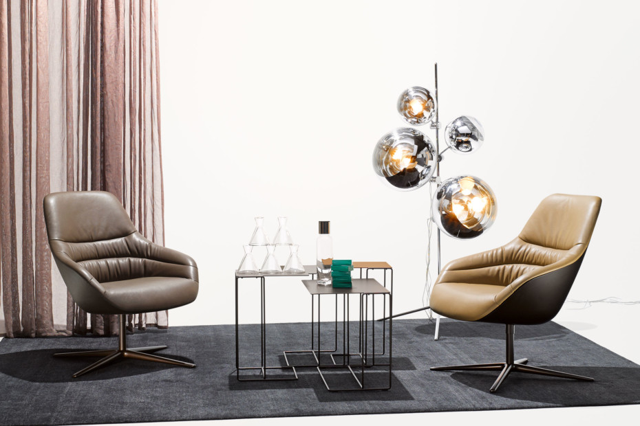 Kyo Lounge