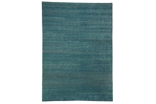 Legends of carpets - Anga  von  Walter Knoll