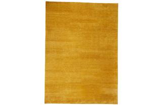 Legends of carpets - Ilanga  von  Walter Knoll
