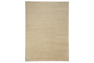 Legends of carpets - Imole  von  Walter Knoll