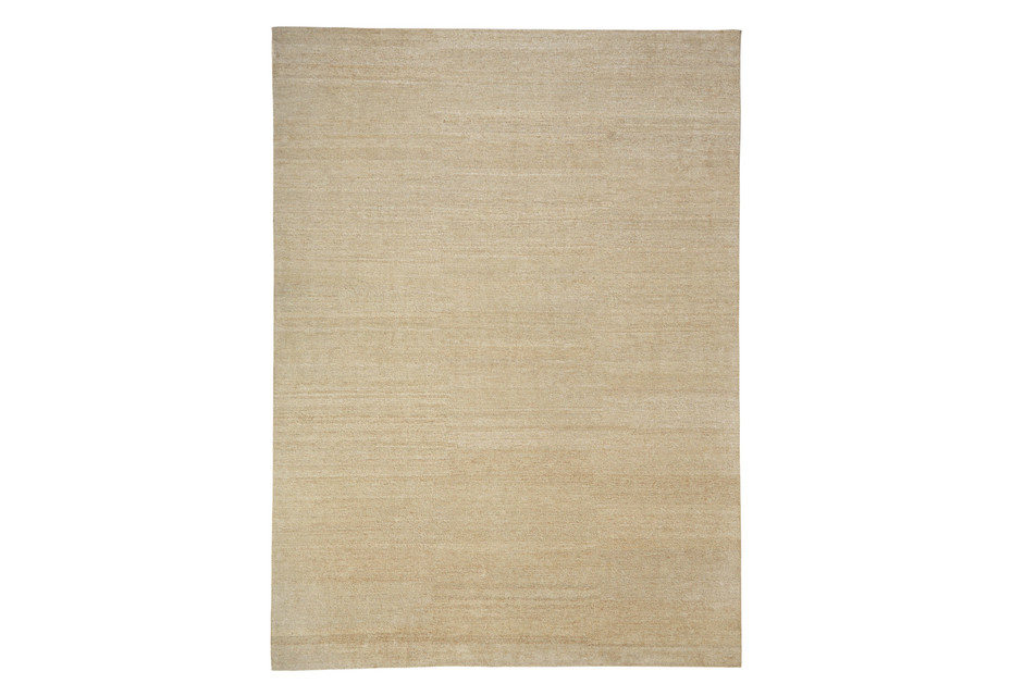 Legends of carpets - Imole