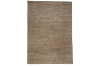 Legends of carpets - Jangwa  by  Walter Knoll