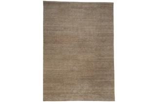 Legends of carpets - Jangwa  von  Walter Knoll