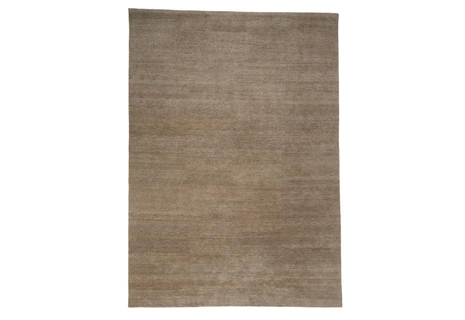 Legends of carpets - Jangwa