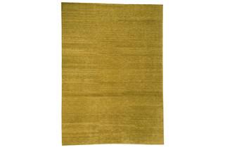 Legends of carpets - Kasupi  von  Walter Knoll