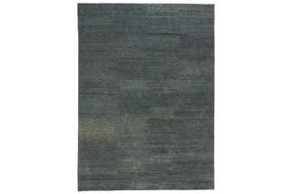 Legends of carpets - Suma  von  Walter Knoll