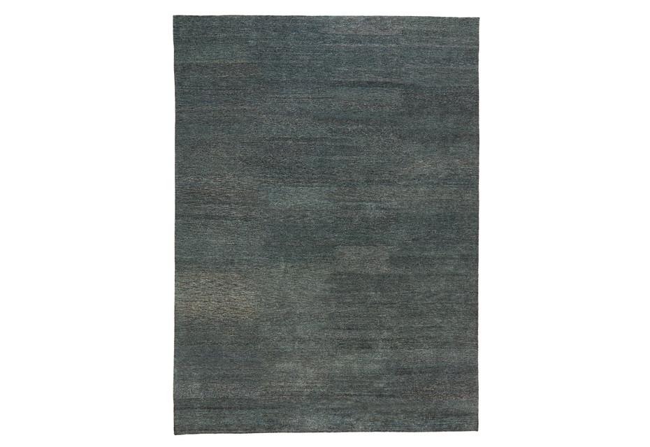 Legends of carpets - Suma