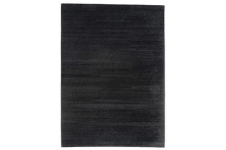 Legends of carpets - Usiku  von  Walter Knoll