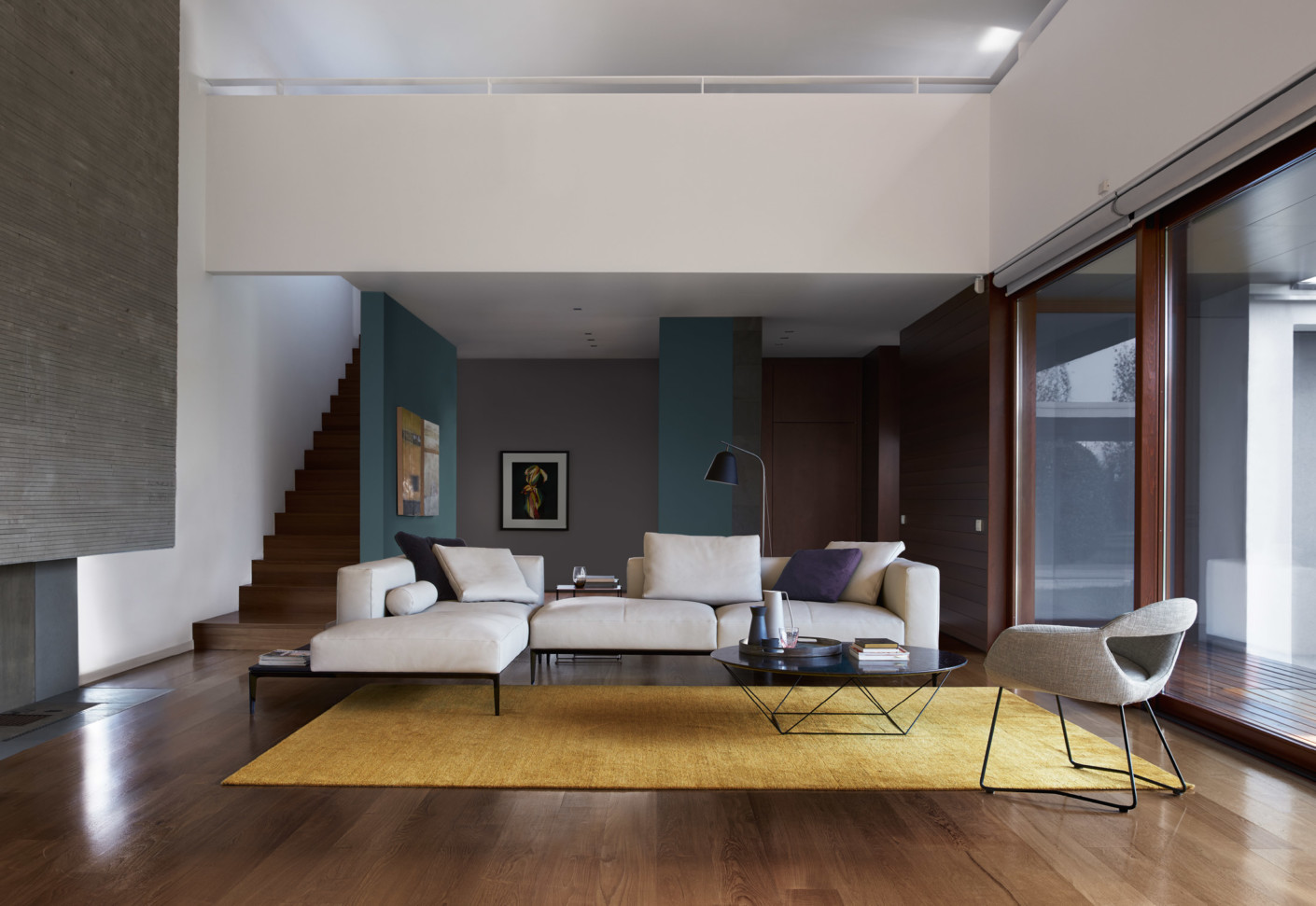 rumi von walter knoll stylepark. Black Bedroom Furniture Sets. Home Design Ideas