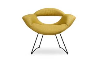 Rumi  by  Walter Knoll