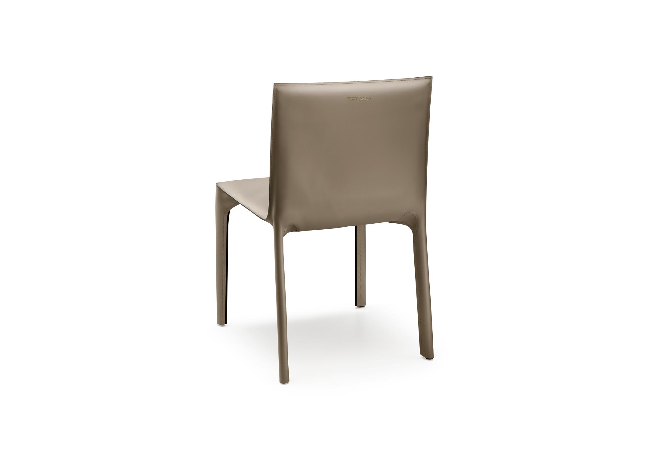 saddle chair von walter knoll stylepark. Black Bedroom Furniture Sets. Home Design Ideas