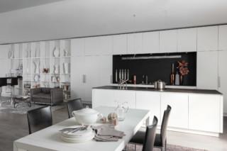 Lebensraumgestaltung aus einem Guss  by  WARENDORF