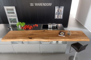 Solide funktional  by  WARENDORF