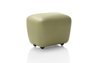 Bonnie stool   by  Wittmann
