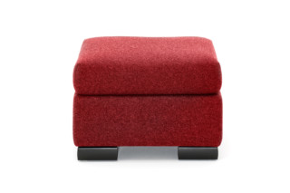 Camin stool   by  Wittmann