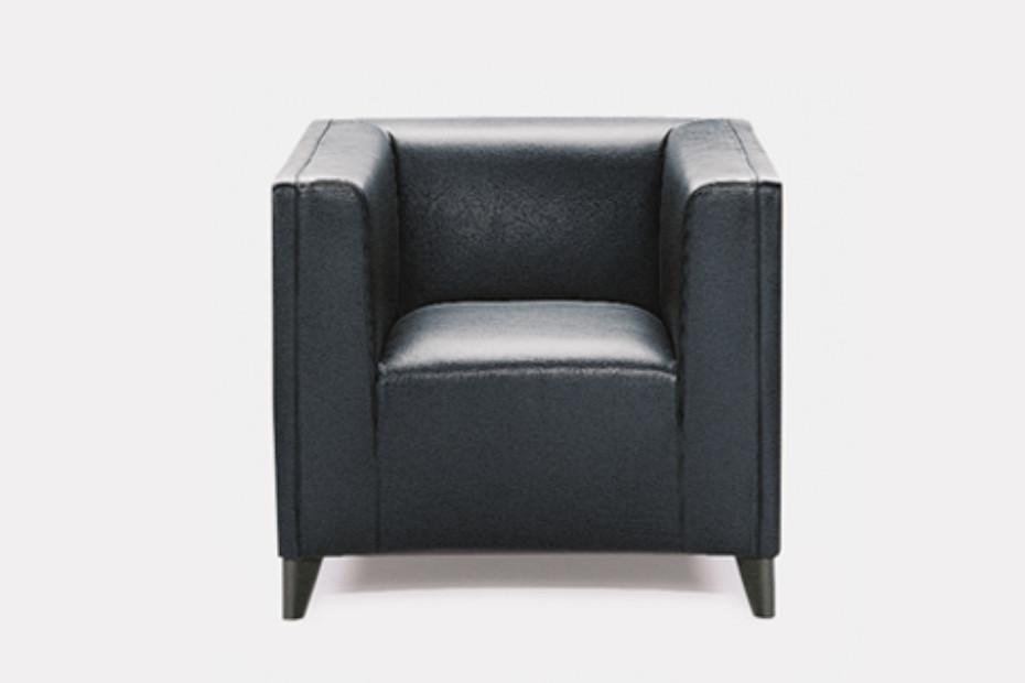 Ducale armchair