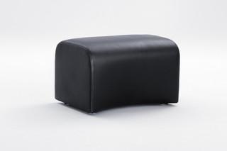 Jolly stool   by  Wittmann