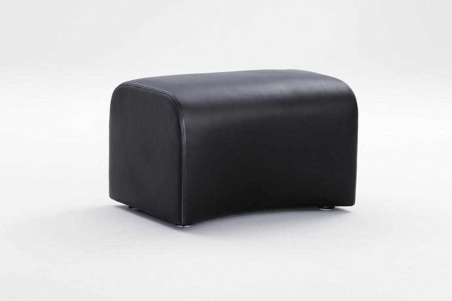 Jolly stool