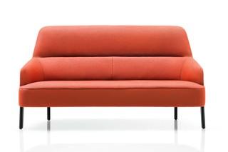Mono Sofa  von  Wittmann