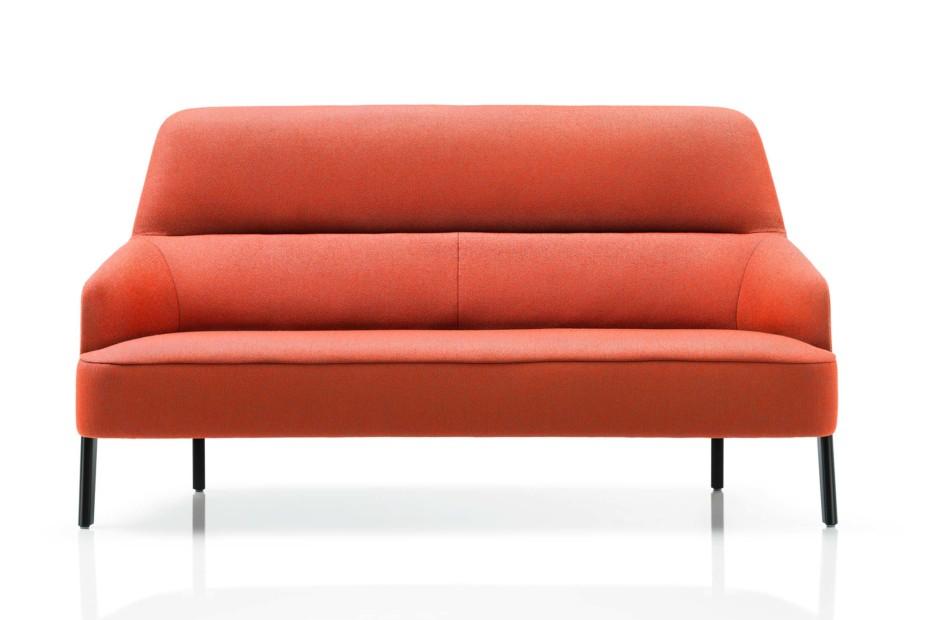 Mono Sofa von Wittmann | STYLEPARK