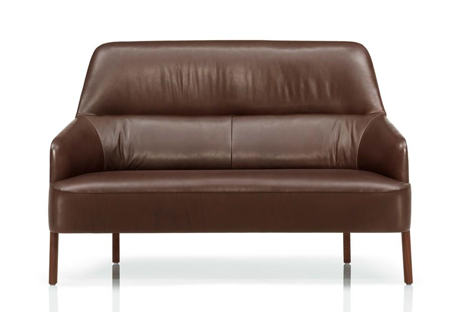 Mono Sofa