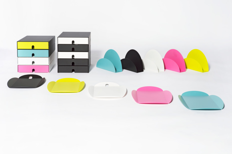 WOGG ARON Accessoires for WOGG LIVA