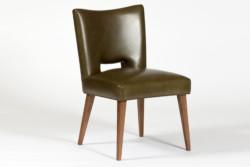 schwadron pouf von wohnkultur 66 stylepark. Black Bedroom Furniture Sets. Home Design Ideas