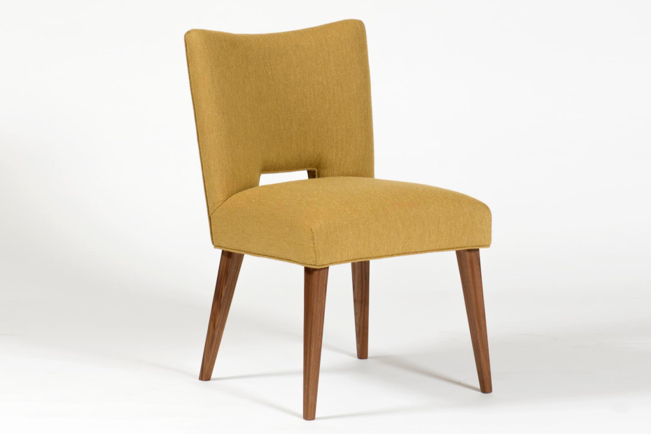 Schwadron Dining Chair