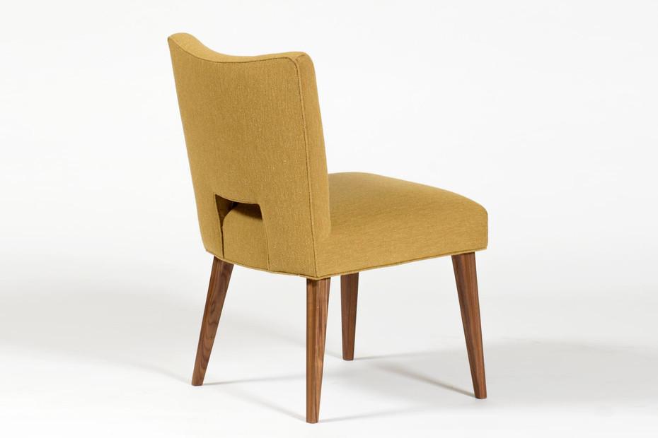 Schwadron Dining Chair