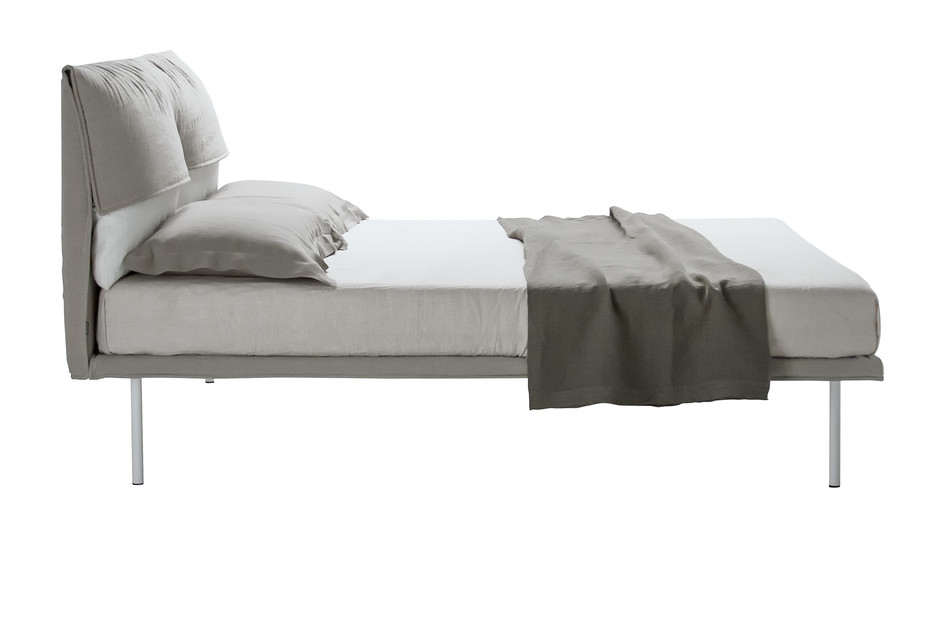 1710-1710/R COVERBED