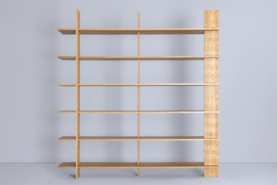 3° shelf large
