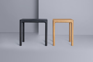 M11 dining table  by  Zeitraum