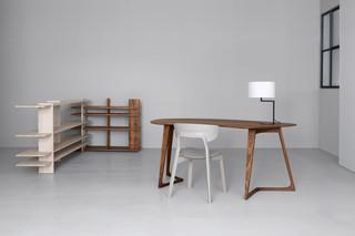 Twist Office  by  Zeitraum