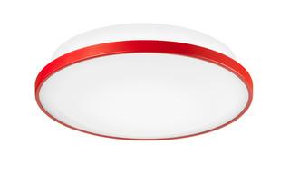 Sol ceiling  by  Zero