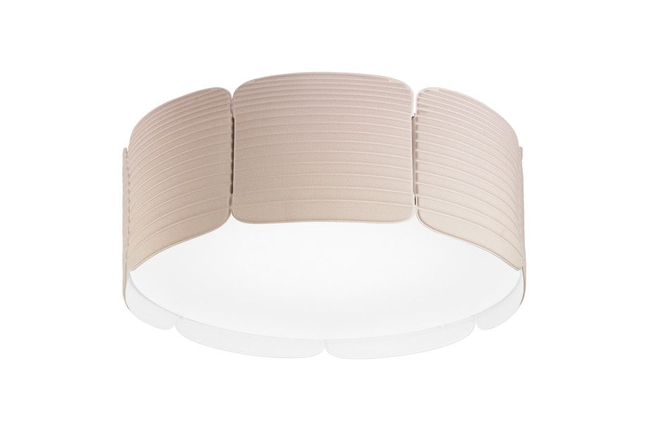 Stampa ceiling