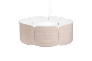 Stampa pendant  by  Zero