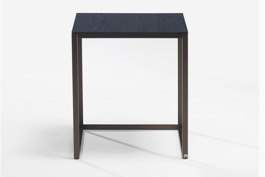 1250-IV Kendo wood
