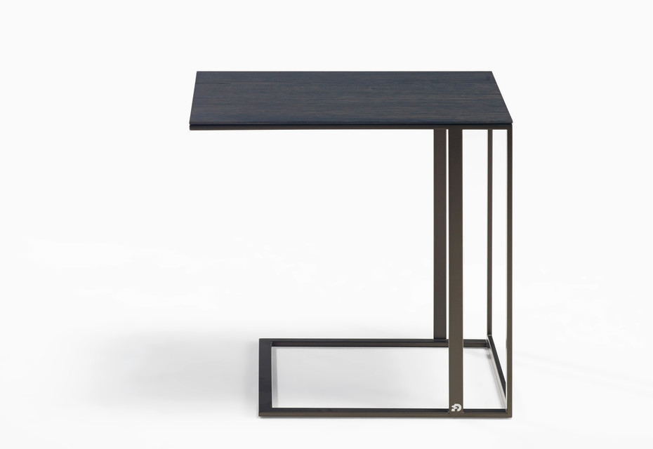 1250-VI Kendo wood